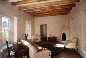 Foto 2 Finca auf 1-2 Hektar 5 Minuten von der Stadt Almonte (Spanien).