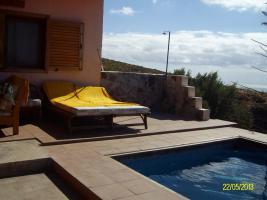 Foto 3 Finca auf Gran Canaria
