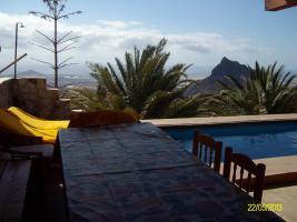 Foto 4 Finca auf Gran Canaria