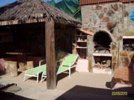 Foto 5 Finca auf Gran Canaria