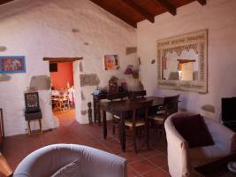 Foto 4 Finca Gran Canaria zu verkaufen - Barranco de Ayagaures