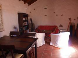 Foto 5 Finca Gran Canaria zu verkaufen - Barranco de Ayagaures