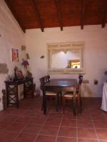 Foto 6 Finca Gran Canaria zu verkaufen - Barranco de Ayagaures