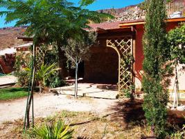 Foto 10 Finca Gran Canaria zu verkaufen - Barranco de Ayagaures