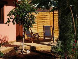 Foto 11 Finca Gran Canaria zu verkaufen - Barranco de Ayagaures