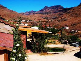 Foto 13 Finca Gran Canaria zu verkaufen - Barranco de Ayagaures
