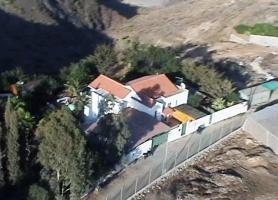Foto 2 Finca Gran Canaria zu verkaufen / Salobre