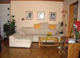 Foto 4 Finca Gran Canaria zu verkaufen / Salobre