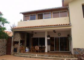 Foto 5 Finca Gran Canaria zu verkaufen / Salobre