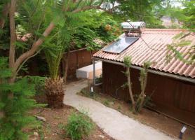 Foto 6 Finca Gran Canaria zu verkaufen / Salobre