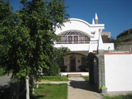 Finca Gran Canaria zu vermieten - 5 min nach Maspalomas