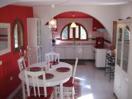 Foto 2 Finca Gran Canaria zu vermieten - 5 min nach Maspalomas