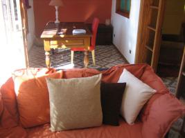 Foto 6 Finca Gran Canaria zu vermieten - 5 min nach Maspalomas