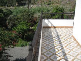 Foto 8 Finca Gran Canaria zu vermieten - 5 min nach Maspalomas