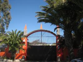 Foto 11 Finca Gran Canaria zu vermieten - 5 min nach Maspalomas