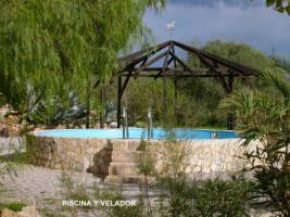 Foto 3 Finca auf Mallorca gegen Wohnung in deutscher Grossstadt