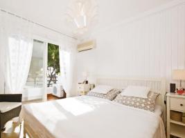 Foto 6 Finca (Reihenhausvilla) mit Meerblick + Pool in Mallorca