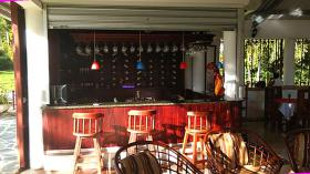Foto 4 Finca mit Restaurant und Gästehäusern