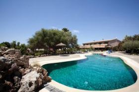 Foto 2 Finca Urlaub in Spanien! ( inkl.Mietwagen ) Über 7400 Angebote!