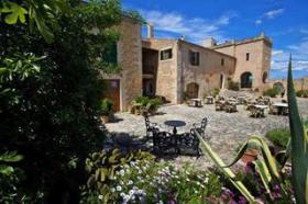 Foto 5 Finca Urlaub in Spanien! ( inkl.Mietwagen ) Über 7400 Angebote!