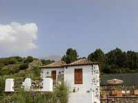 Foto 3 Finca las Tres Casas