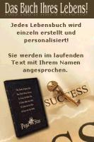 Finde Dich Selbst - Im Buch Deines Lebens