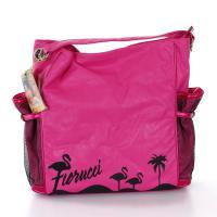 Fiorucci Damenhandtaschen - Restposten Mischposten