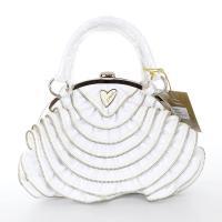 Foto 2 Fiorucci Damenhandtaschen - Restposten Mischposten