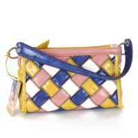 Foto 3 Fiorucci Damenhandtaschen - Restposten Mischposten