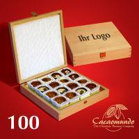 firmengeschenke weihnachten mit ihrem logo in euskirchen. Black Bedroom Furniture Sets. Home Design Ideas