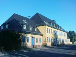 Firmensitz in der Residenzstadt Gotha - PROVISIONSFREI