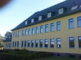 Foto 2 Firmensitz in der Residenzstadt Gotha - PROVISIONSFREI
