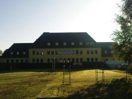 Foto 3 Firmensitz in der Residenzstadt Gotha - PROVISIONSFREI