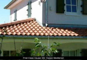 Foto 6 ''First Class Haus'' - Das Haus mit dem Villencharme von damals und dem Komfort von heute