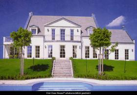 Foto 8 ''First Class Haus'' - Das Haus mit dem Villencharme von damals und dem Komfort von heute