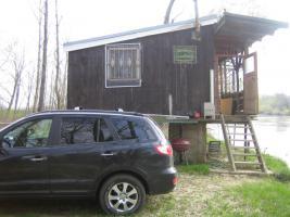 Foto 3 Fischerhütte