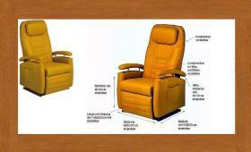 fitform aufstehsessel ruhesessel mit aufstehhilfe in haan rheinland. Black Bedroom Furniture Sets. Home Design Ideas