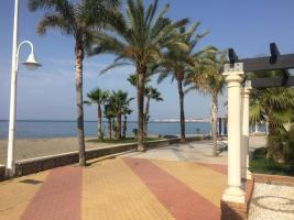 Foto 2 Fitness Urlaub in Andalusien, Spanien 7 Tage, HP