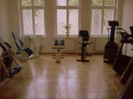 Foto 2 Fitnesscenter zu verkaufen