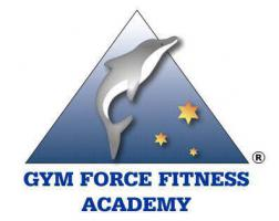 fitnesstrainer ausbildung in berlin unterricht weiterbildung seminare. Black Bedroom Furniture Sets. Home Design Ideas