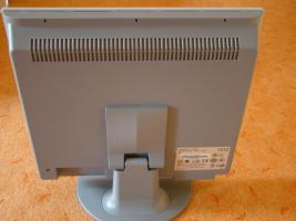 Flachbild PC-Monitor