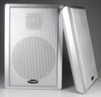 Flatpanel-Lautsprecher - 40W