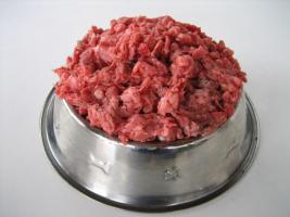 Foto 3 Fleisch für Hunde und Katzen