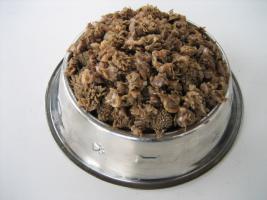Foto 3 Fleisch für Hunde und Katzen mit Lieferservice