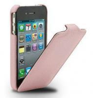 Foto 3 Flip Cases. Etui für iphones in edlem Rindsleder für optimalen Schutz Ihres wertvollen Handy in schicken Farben