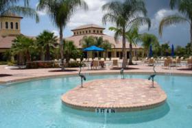 Floridahaus vom Besten!