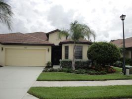 Foto 2 Floridahaus vom Besten!