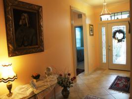 Foto 3 Floridahaus vom Besten!