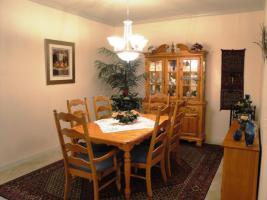 Foto 4 Floridahaus vom Besten!