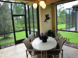 Foto 6 Floridahaus vom Besten!